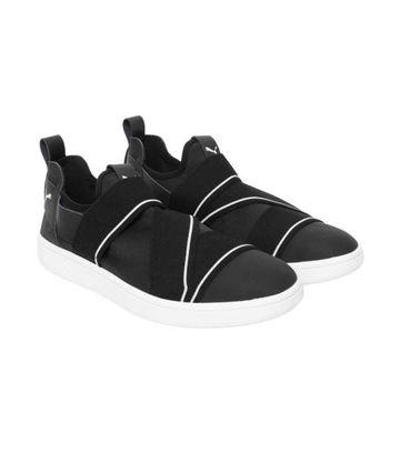 Puma   Puma Unisex Smash v2 Casual Shoes