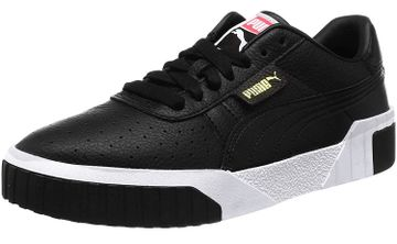 Puma | Puma Womens Cali Wn S Sneakers