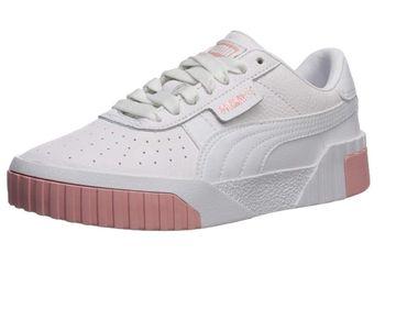Puma | Puma Womens Cali Sneaker