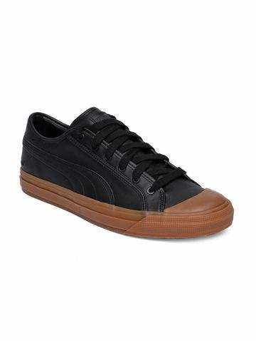 Puma | Puma Men Capri Sneakers