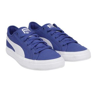 Puma   PUMA Mens Capri Sneakers