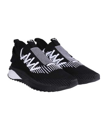 Puma | Puma Men TSUGI KAI JUN Running Shoes