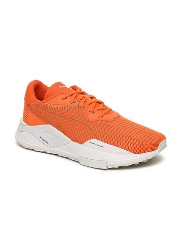 Puma | Puma Boys  SHOKU In Plain Sight Sneakers