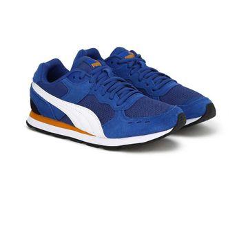 Puma | PUMA Boys VISTA  Sneakers