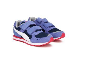 Puma | PUMA Boys VISTA V PS Sneakers