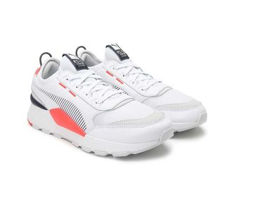 Puma | Puma Mens  RS-O CORE Sneakers