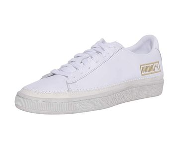 Puma | Puma Womens  Trim Metallic  Sneakers