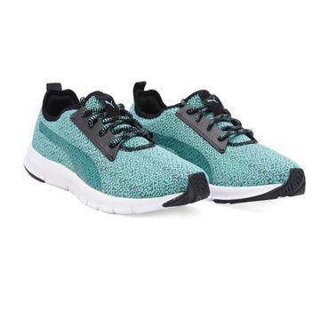 Puma | Puma  Unisex Flexracer HM NU IDP Running Shoes