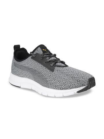 Puma | Puma Women Flexracer HM NU Running Shoes