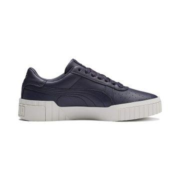 Puma | Puma Womens Cali Emboss Sneakers