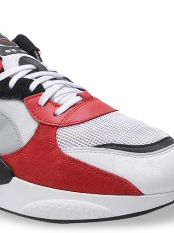 Puma | Puma Men RS 9.8 SPACE Sneakers