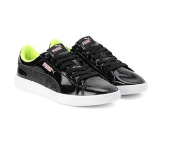 Puma | PUMA  Womens  Vikky v2 Shift Sneakers