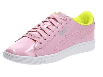 Puma | Puma Womens Vikky V2 Shift Sneaker