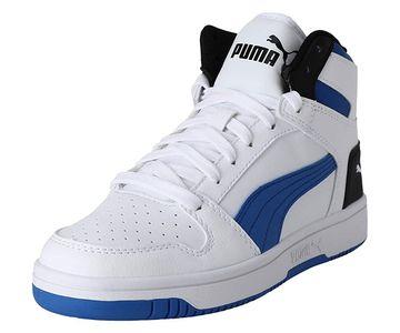 Puma | Puma Boys Rebound Sneakers