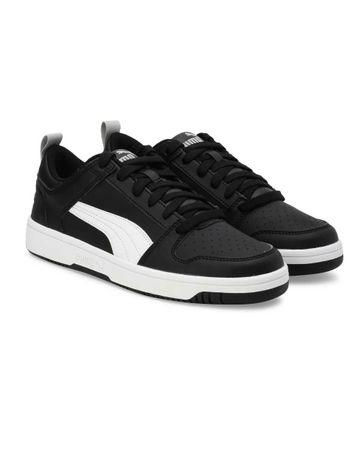 Puma | Puma Boys Rebound Layup Sneakers