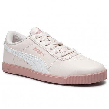 Puma | PUMA Women Carina Slim Sl Casual Shoes