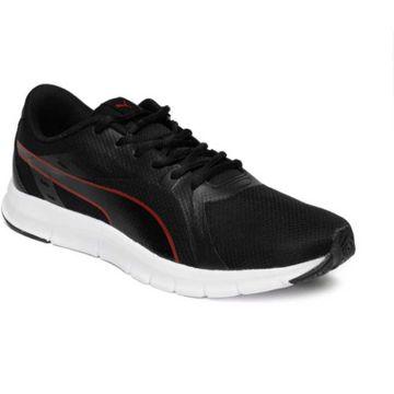Puma | Puma Mens Black Running Shoes
