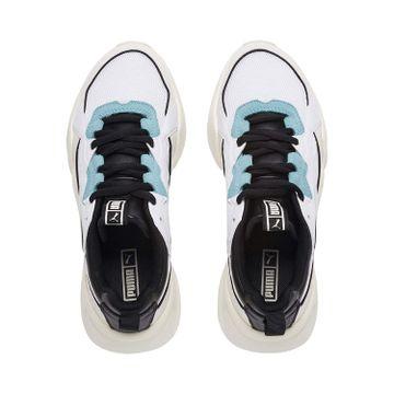 Puma   PUMA Unisex Nova 2 Sneakers