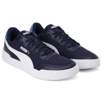 Puma | Puma  Unisex Caracal Style Sneakers