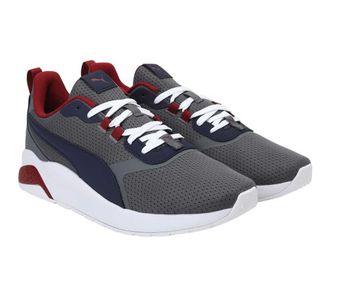 Puma | PUMA Mens ANZARUN FS Running Shoes