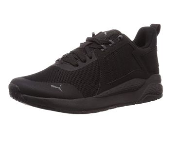 Puma | Puma Mens Anzarun Road Running Shoes