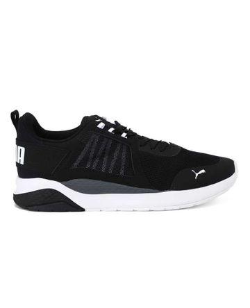 Puma | Puma Men Anzarun Running Shoes