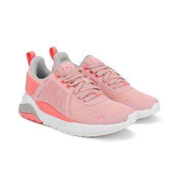 Puma   PUMA  Womens  Anzarun Running Shoes
