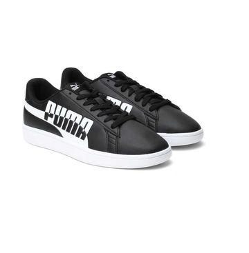 Puma | Puma  Mens Smash V2 Sneakers