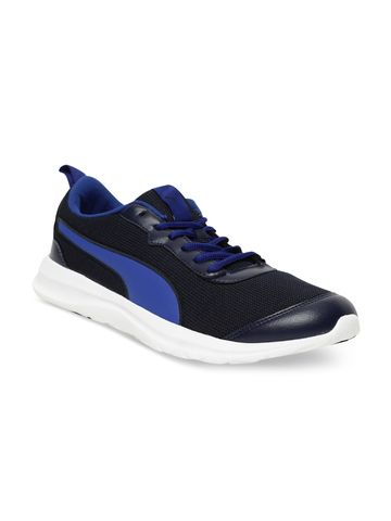 Puma | Puma Mens shadowshard idp Running Shoes