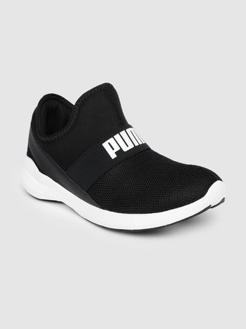 Puma | Puma Men Pace IDP Running Shoes