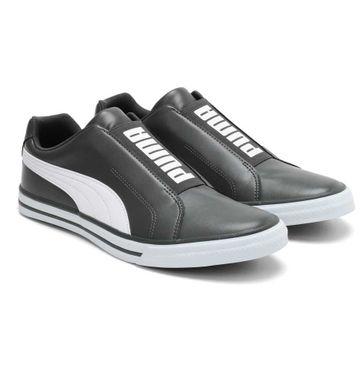 Puma | Puma Mens Cappela IDP Sneakers