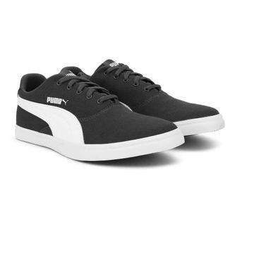 Puma   Puma Unisex Rigel Idp Sneakers