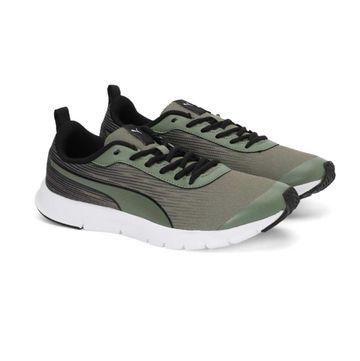 Puma | Puma Men Brisk FR IDP Running Shoes