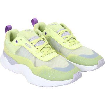 Puma | PUMA Womens Lia Sheer Running Shoes