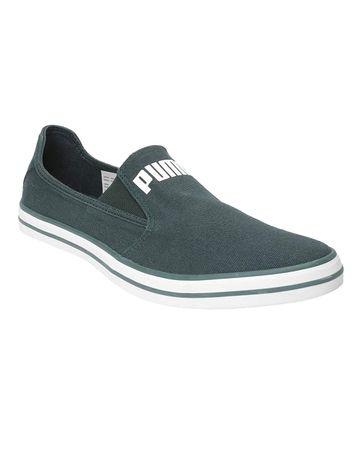 Puma | Puma Men Slyde Knit MU IDP Casual Shoes