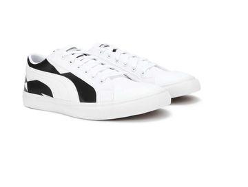 Puma | PUMA Mens Creative IDP Sneakers