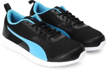 Puma | Puma Men Magnum IDP Running Shoes