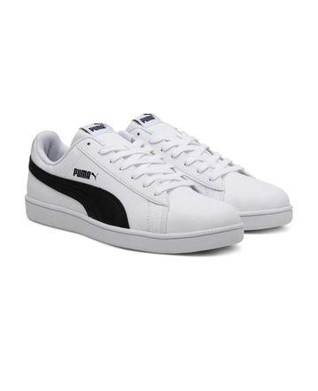 Puma | Puma Men UP Sneakers