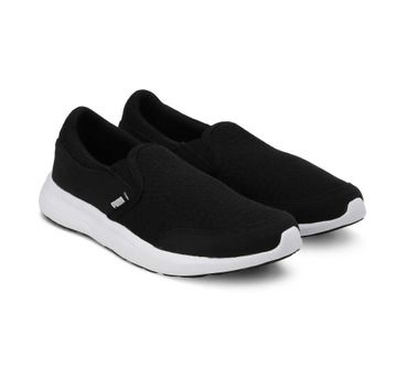 Puma   Puma Mens Modern IDP  RUNNING Shoes