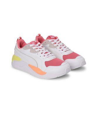 Puma | Puma Women X-Ray Game Sneakers
