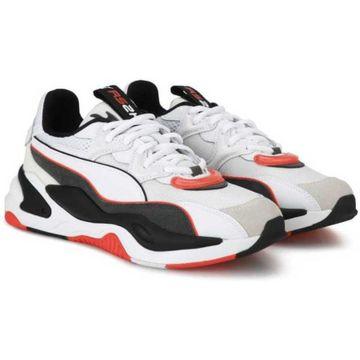 Puma | PUMA Mens RS2k Messaging Sneakers