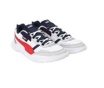 Puma | PUMA Mens DC Future Sneakers