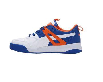 Puma | PUMA  Mens  Backcourt SL Sneakers