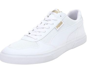 Puma   Puma Mens Trinity Idp Sneakers