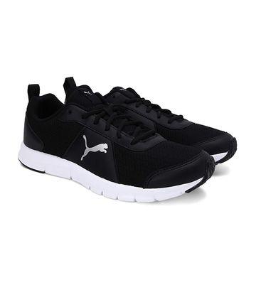 Puma | Puma Men's Crater Idp Running Shoes