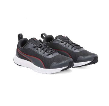 Puma | Puma Men Hurdler IDP Running Shoes