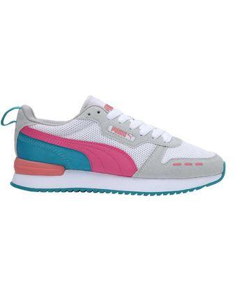 Puma | Puma Men R78 Sneakers