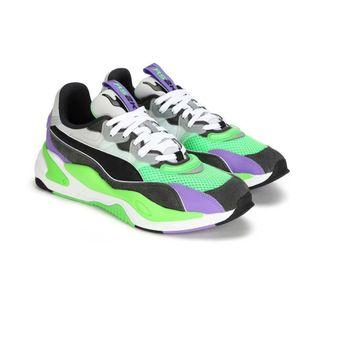 Puma | PUMA Mens RS 2K Internet Exploring Sneakers