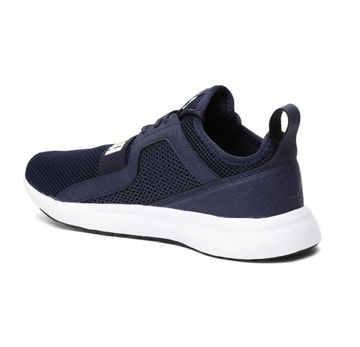 Puma | Puma Men Troy MU Running Shoes