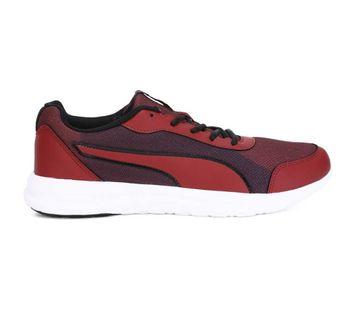 Puma | Puma Men Watt IDP Running Shoes